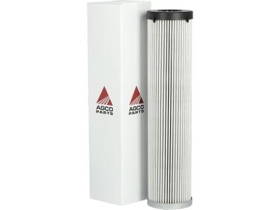 Fendt Hydraulik-/Getriebeölfilter für Ventilblock 800 – 1000 Vario SCR/S4/Gen6/LRC Gen6/MT, F835100600031