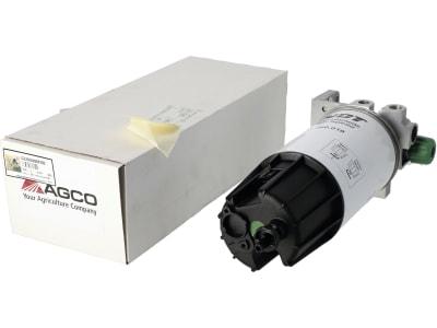 Fendt Kraftstoffvorfilter kpl. für 500, 700, 800, 900 Vario SCR, G339202060102