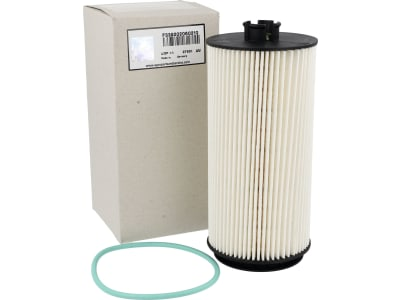 Fendt Kraftstofffilter für 300, 400 Vario, F339202060210