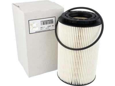 Fendt Kraftstofffilter für 700, 800 Vario, F731200060020
