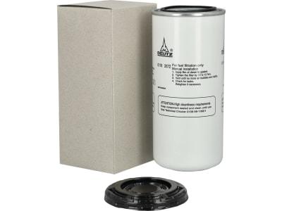Fendt Kraftstofffilter für 820 Vario Greentec, 900 Vario/SCR/S4, F934201060010