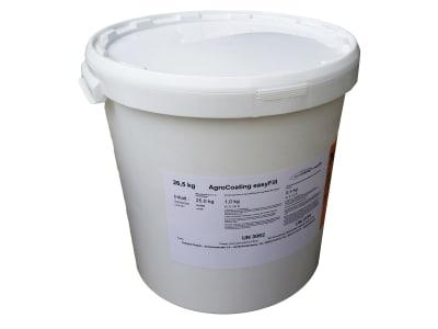DESICAL® Agrocoating EasyFill  26,5 kg Eimer