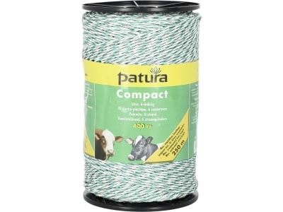 """Patura Litze """"Compact"""""""