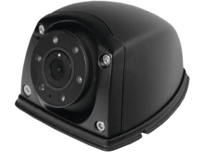 """Brigade® Rückfahrkamera """"VBV-320C"""" links/rechts, farbig Blickwinkel 145 °"""
