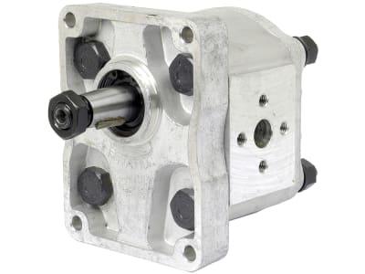 Hydraulikpumpe für Lenkung Fiatagri, Landini, Massey Ferguson