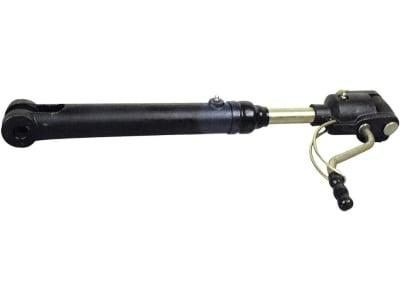 Hubstrebe 560 mm für Massey Ferguson 165, 360, 65, 765, 50, Massey Harris 50
