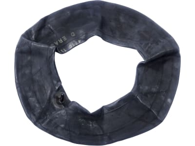 Schlauch für PKW-Reifen 7, 195/70, 175, 185 R 14, TR 13