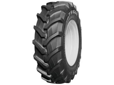Trelleborg AS-Reifen TM600 Radial TL
