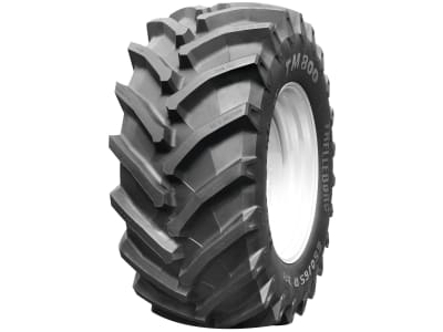 Trelleborg AS-Reifen TM800 Radial TL