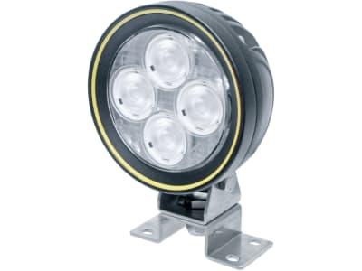 LED-Arbeitsscheinwerfer 2.600 lm, 10 – 48 V, 4 LEDs, 098 174 733
