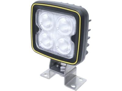 LED-Arbeitsscheinwerfer 1.275 lm, 10 – 48 V, 4 LEDs, 098 174 713