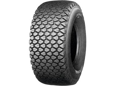 Bridgestone Rasenreifen M40B Diagonal TL