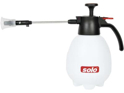 """Solo® Handspritze """"402"""", 2,5 bar, 2,0 l, 40201"""