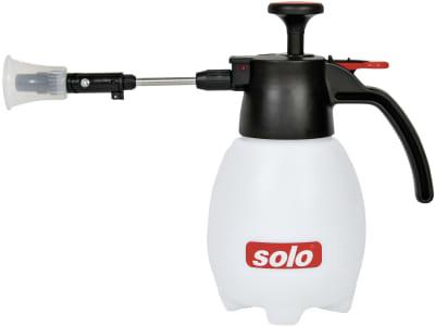 """Solo® Handspritze """"401"""", 2,5 bar, 1,0 l, 40101"""