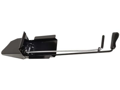 Wolf-Garten® Expert Mulchkit für Rasentraktoren 92/105 cm mit Heckauswurf E/N-Deck, 196-751A678