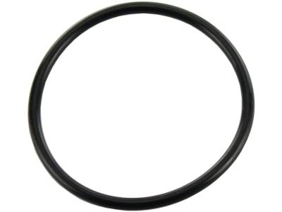 O-Ring für Bremskolben, Vergl. Nr. 3230854R1, für Case IH