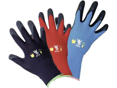 """Keron Kinder Handschuh """"Kids"""""""
