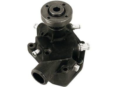 Wasserpumpe komplett, für Claas, John Deere, Renault Motor: 4039D