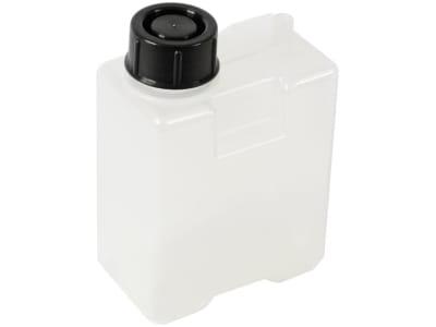 Faster® Ölauffangbehälter 0,5 l