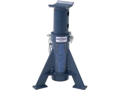 Weber-Hydraulik Unterstellbock 16 t
