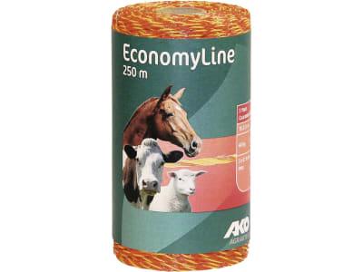 "Ako Litze ""EconomyLine"" 250 m, 44520"