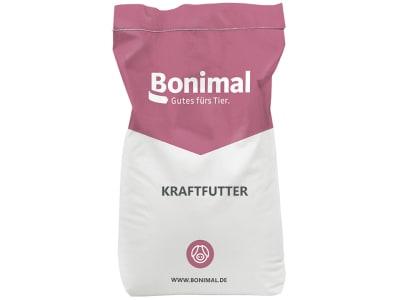 Bonimal SK Raufutter Aktiv für Schweine Pellet