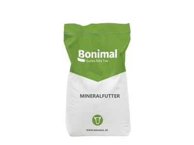 Bonimal RM Uni Nativ für Rinder