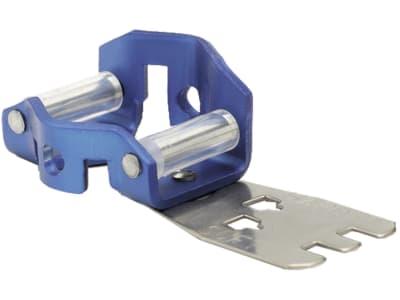 """Husqvarna® Feillehre 3/8"""" Halbmeißel für Kettentyp H49, H51, H54, H58, H70 (Feilendurchmesser 5,5 mm), 5759915-01"""