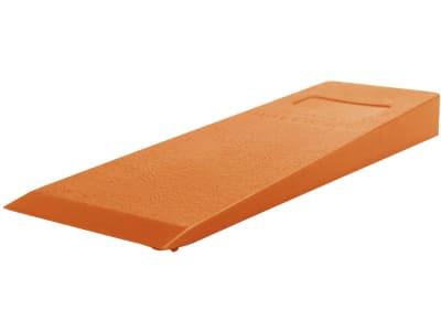 Husqvarna® Fällkeil PS (Polystyrol) 250 mm, 5056947-04