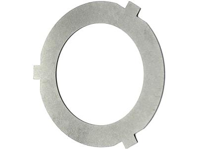 Außenlamelle Ø 136 mm für Massey Ferguson Zapfwellenkupplung, Vergl. Nr. Massey Ferguson 3382241M1