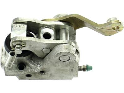 Radbremszylinder links, Traktor CS 78, 86, 94, für Case IH