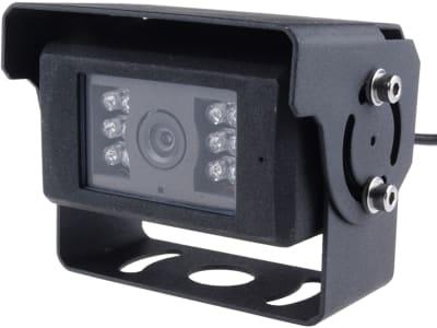 """Rückfahrkamera für Rückfahrsystem """"GF V2 -1"""""""