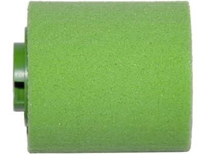 """Micron Ersatzschwamm grün 52 x 52 x 61 mm für Streichgerät """"Unkrauttupfer Plus"""""""