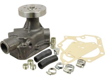 Wasserpumpe komplett, für John Deere, Renault Motor: 3.152D, 4.239D, 4.039D
