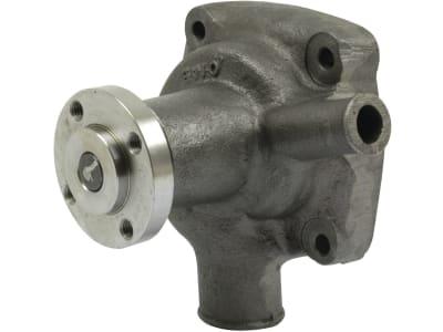 Wasserpumpe komplett, für Case IH, Fendt, Renault, Steyr Motor: D208, D226.3, TD226.4, D226.6, D227.4 (6)
