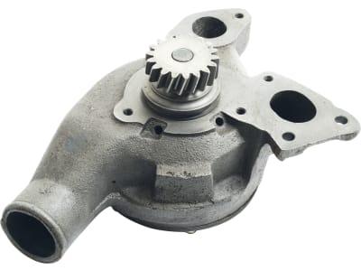 Wasserpumpe komplett, für Claas, John Deere, Renault Motor: 1006, 1006.6T