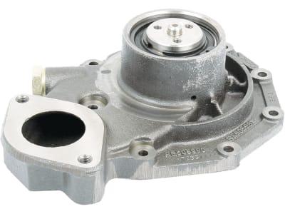 Wasserpumpe komplett, für John Deere Motor: 4.5D-T, 6.8D-T