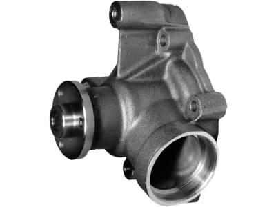 Wasserpumpe ohne Riemenscheibe, für Deutz-Fahr, Fendt Motor: BF4L1012E, BF4M1012E, BF6M1012E