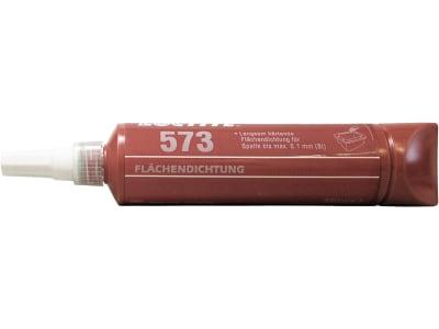 """Loctite® Flächendichtung """"573"""", leicht flexibel , 50 ml"""