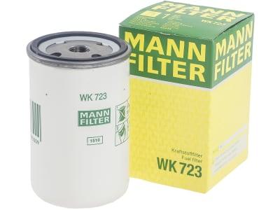 """MANN Kraftstofffilter """"WK 723"""""""