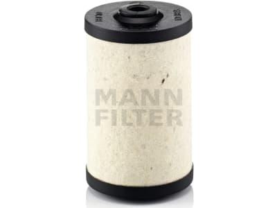 "MANN Kraftstofffilter ""BFU 700X"""