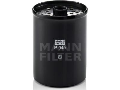 "MANN Kraftstofffilter ""P 945X"""