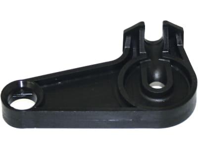 Rolly Toys® Achsschenkel links/rechts, für Fendt Trettraktor, 386 000 012 80