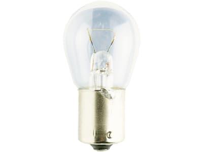 Hella® Kugellampe P21W, 12 V, 21 W, BA15s, 8GA 002 073-121