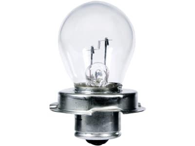 Hella® Kugellampe S3, 6 V, 15 W, P26s, 8GA 008 899-061