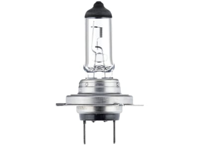 Hella® Halogenlampe H7 Double Power, 24 V, 70 W, PX26d, 8GH 007 157-231
