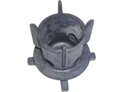 DeLaval Rührwerkssatz, 4788081901 für Tauchkühler MK