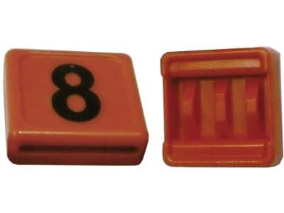 DeLaval Transpondernummer