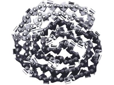 """Husqvarna® Sägekette """"H00"""", 1/4"""", 60 Treibglieder, .050""""/1,3 mm, Halbmeißel, 5018440-60"""