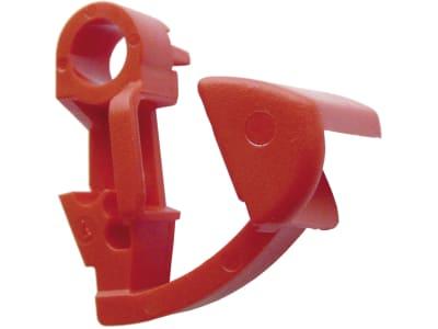 Husqvarna® Stoppschalter für Kettensäge Husqvarna 340, 350; Jonsered CS 2140, CS 2150, 5038695-02